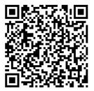 购视界:好省+趣步模式,首码无限代排线扶持_首码项目网