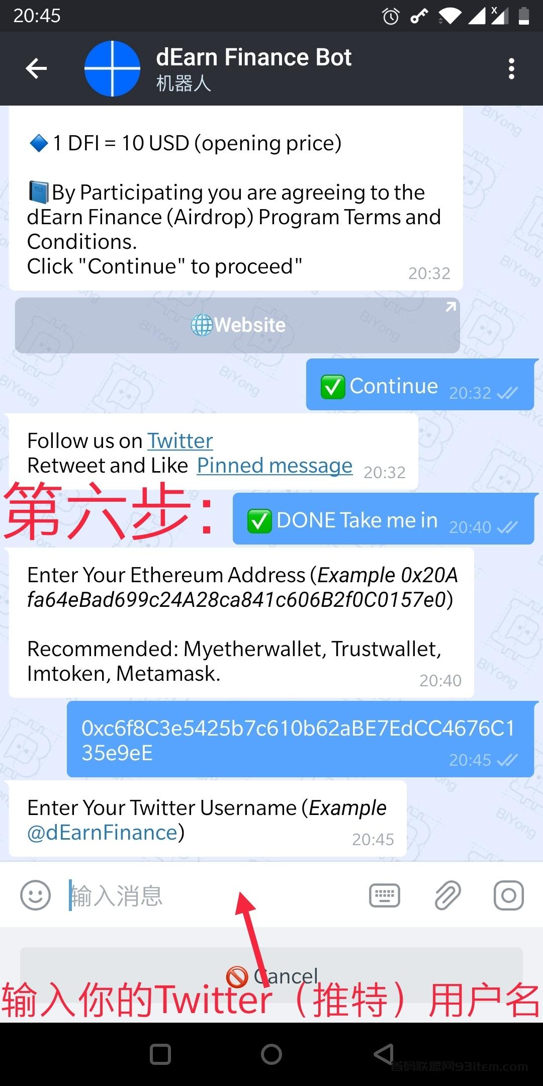 Screenshot_20201020-204550__01