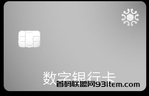 card1__01