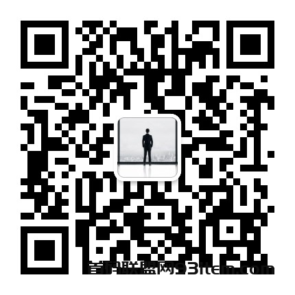 export1602177091366