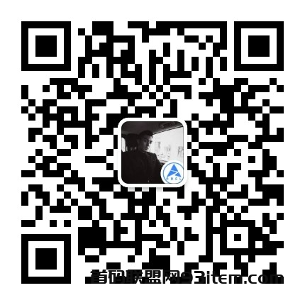 mmqrcode1603080468626